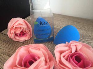 beauty blender sponge alternatywa Kozi Professional